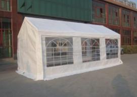 אוהל אבלים ל 30 אנשים