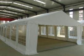 אוהל אבלים עד 100 איש